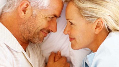 Avantages du PAO à des moments très cruciaux de la vie de couple