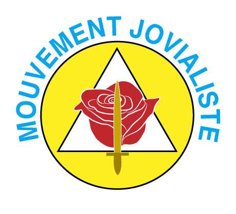 Mouvement Jovialiste