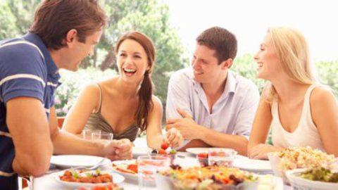 Trucs et conseils pour éviter les pièges du couple fermé
