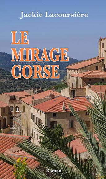 Le Mirage Corse